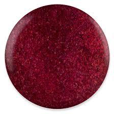 Cherry Bomb 699