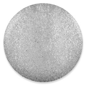 Silver Dreamer 705