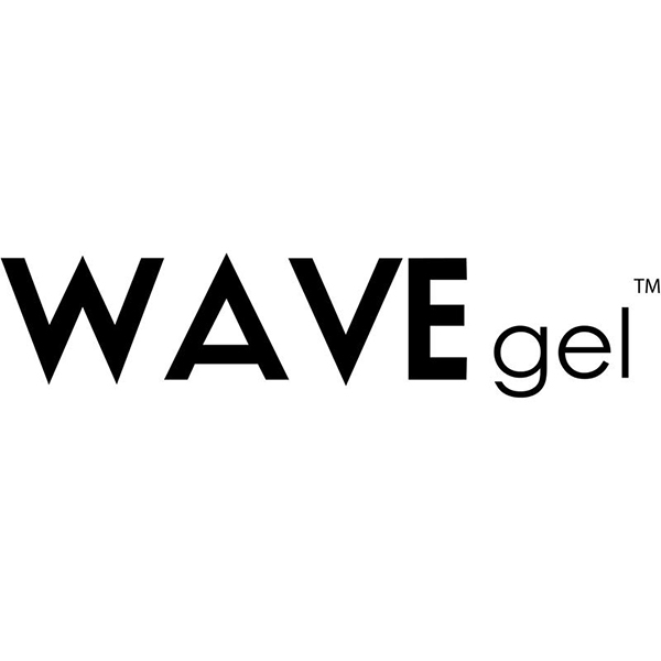 WaveGel