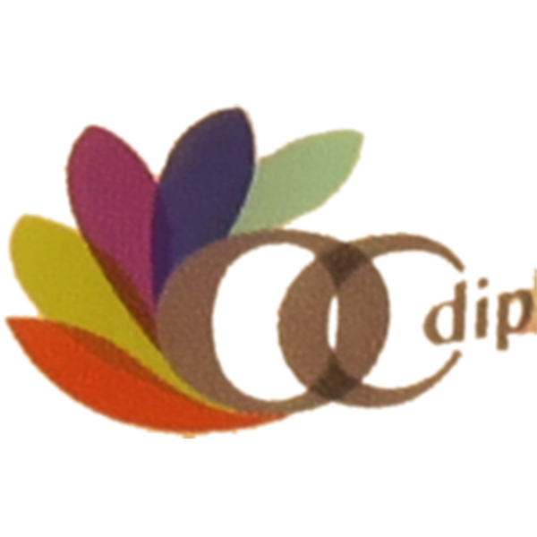 OC Dip Private Label