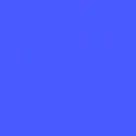 BOS06 - Wind Blew