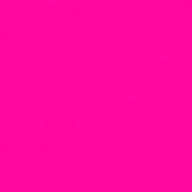 BOS16 - Power Pink
