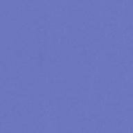 LV01 - Sacre Bleu
