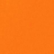 LV02 - L Orange