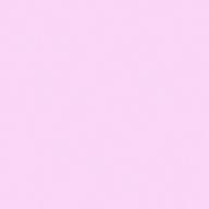 NOS04 - Lavender Lace
