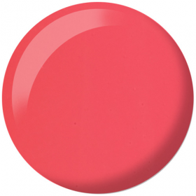 Pink Grapefruit #718