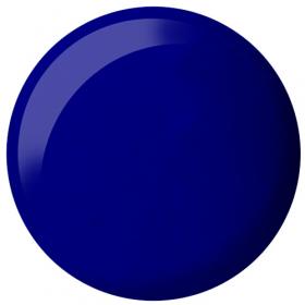 Berry Blue #734