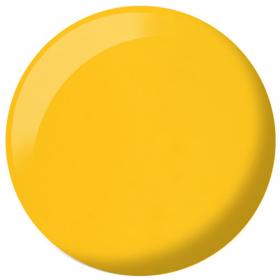 Buttered Corn #746