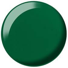 Aurora Green #747