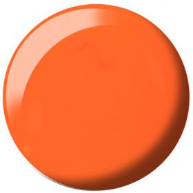 Russet Orange #760