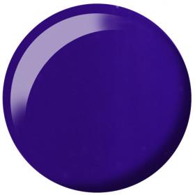 Ultra Violet #763
