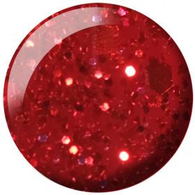 Crimson Sunset #771