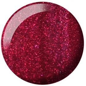 Holiday Pomegranate #773