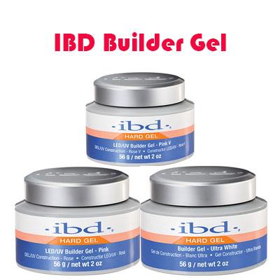 IBD Builder Gel